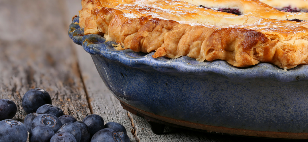 10 Must-Try Fruit Pie Recipes Perfect for Summer